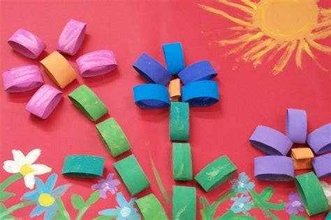 Con material reciclado | Plástica práctica,el blog de Inma ...