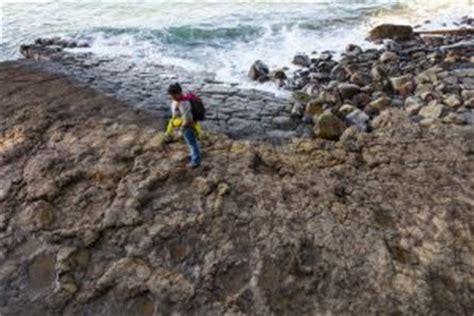 Con permiso de las mareas   El Viajero   EL PAÍS