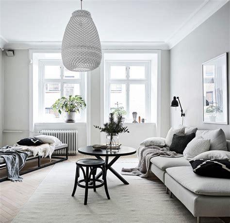 ¿Con qué COLORES debes pintar tu piso pequeño?
