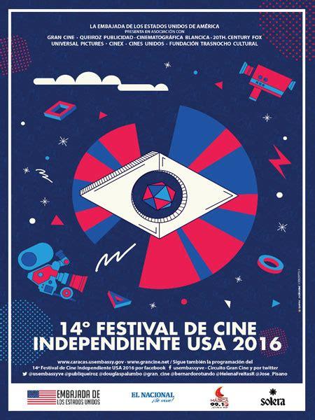 Con seis títulos recientes llega el 14° Festival de Cine ...