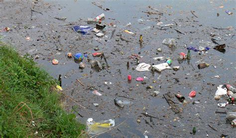 Conagua difunde medidas para evitar contaminación del agua ...