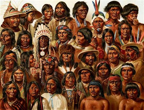 Conceito de Antropologia   Cultura   Cultura Mix
