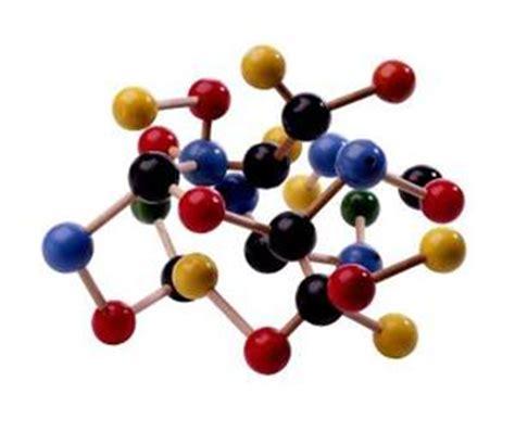 Conceito de biomoléculas - O que é, Definição e Significado
