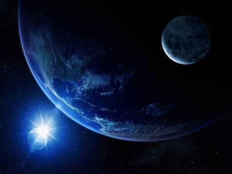 Conceito de Universo, definição e o que é