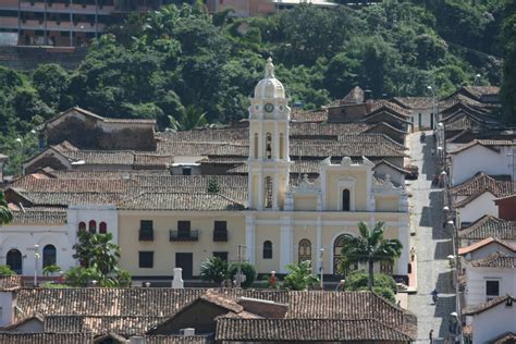 Concejo municipal aprobó Consulta popular en Carmen de ...