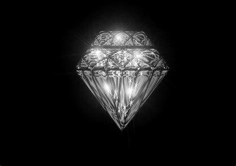 Conception carats objet en cristal bijou pierre de lumière ...