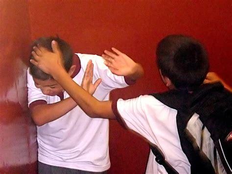 Concepto y Definición de Bullying - Conceptos y Definiciones