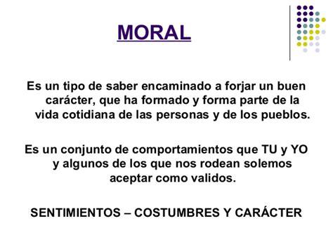 Conceptos, filosofia, ética, moral, valores