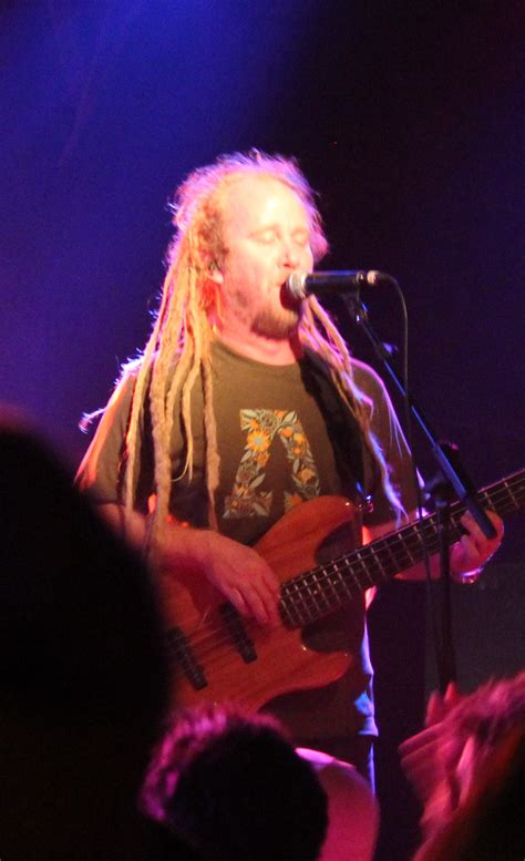 Concert Review: SOJA @ the Cabooze Minneapolis | MIND ...