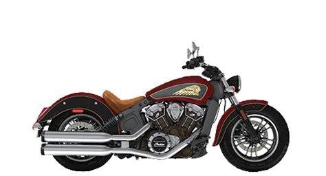 Concesionario Harley Davidson Girona – Idea de imagen de ...