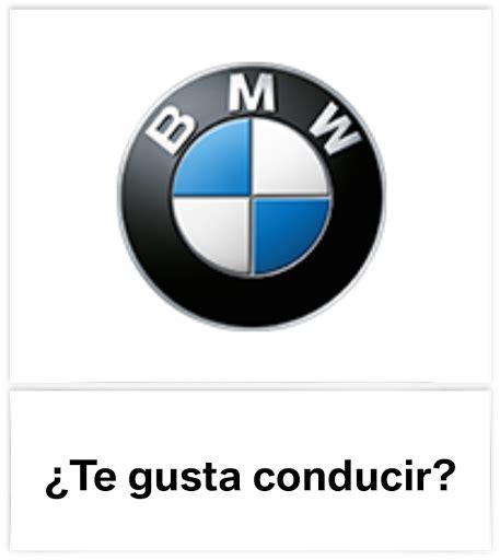 Concesionario oficial de BMW en Madrid   BMW Madrid