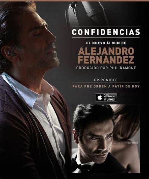Concierto de Alejandro Fernandez en Santander - Hotel ...
