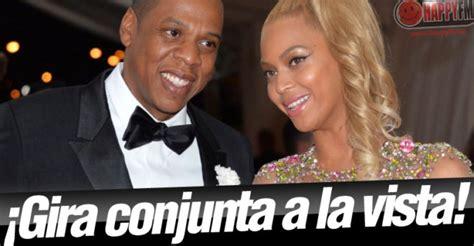Concierto de Beyoncé y Jay Z en Barcelona: Beyoncé y Jay Z ...