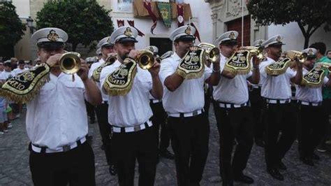 Concierto de marchas procesionales