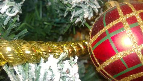 Concierto de Navidad en Huétor Santillán el 18 de ...