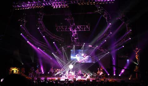 concierto musical | Conferencia Episcopal de Colombia.