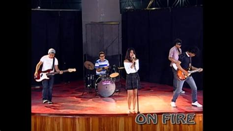 Concierto  Musical    YouTube