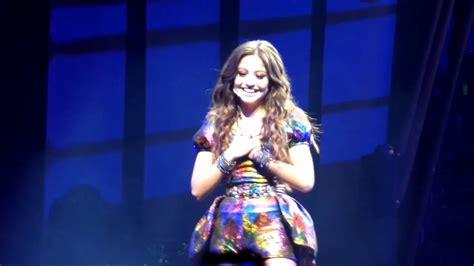 Concierto Soy Luna, show completo en vivo   YouTube