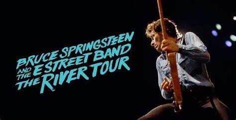 Conciertos Bruce Springsteen en Barcelona, San Sebastián y ...