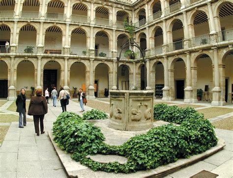 Conciertos conjuntos de coros en Alcalá de Henares ...