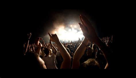 Conciertos De Musical Electronica | eventos musica ...