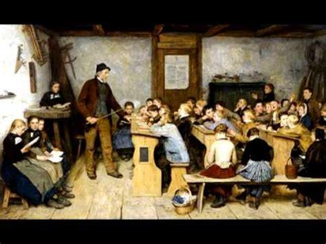 Conclusiones sobre la educación chilena en el período de ...