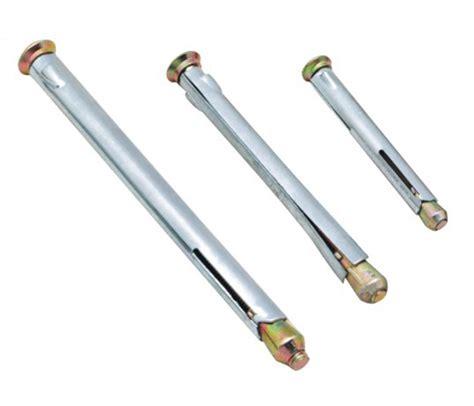 Concrete Screws Anchor | Mark FastenersMark Fasteners