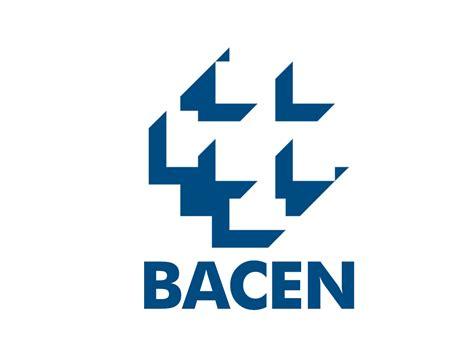Concurso Banco Central do Brasil - BACEN: cursos, edital e ...