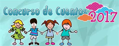 CONCURSO CUENTOS INFANTILES. Educación en Valores