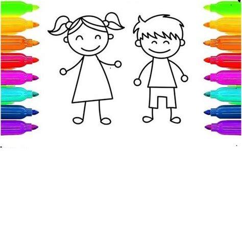 Concurso de dibujo infantil sobre San Ginés de la Jara ...
