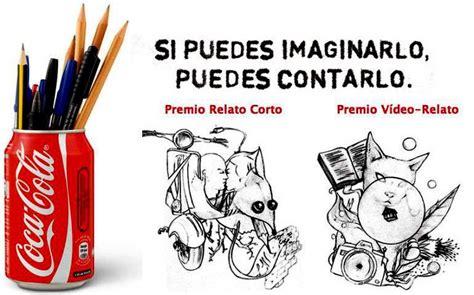 Concurso de Jóvenes Talentos de Relato Corto, el concurso ...