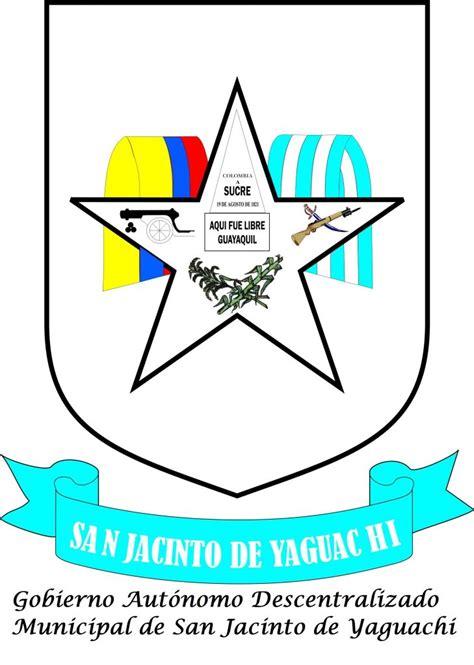 Concurso de Mérito y Oposición: Registrador de la ...