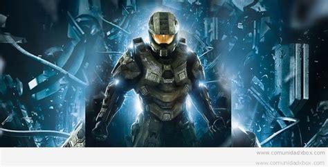 Concurso Halo 4 Soundtrack Remix Contest, pon música al juego