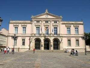 Concurso Nacional de Pintura Rápida Ciudad de Palencia