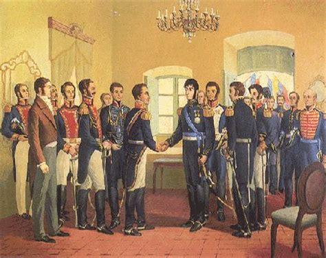 Concurso sobre la Independencia de América Latina y del ...