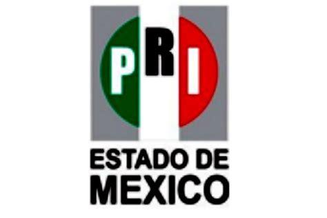 Condena PRI Edoméx violencia en campañas | HoyEstado.com