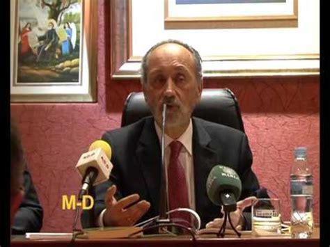CONDENAS PAPALES A LA MASONERÍA IMPÍA por Alberto Bárcena ...