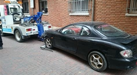 Conducía con un carné falso - La Tribuna de Albacete