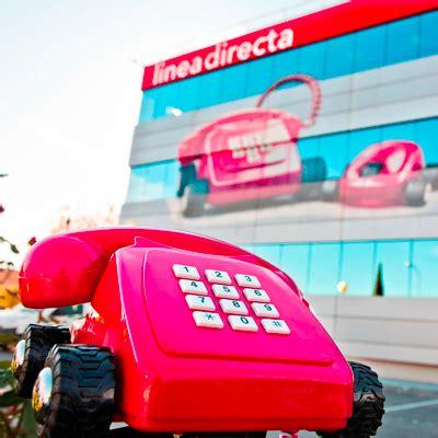 CONEPA denuncia a Línea Directa Aseguradora ante Competencia