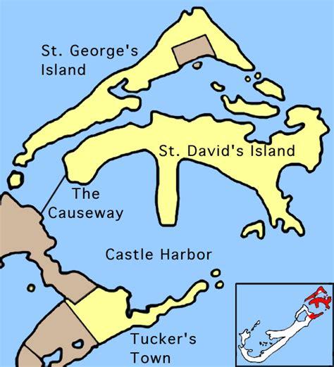 Coney Island  Bermuda  – Wikipedia