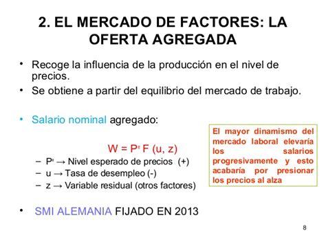 Conferencia de D. José Manuel Farfán: Situación actual y ...