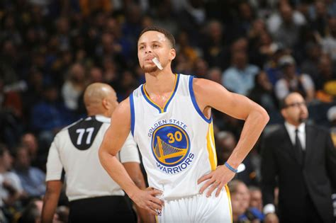 Conferencia oeste - stephen curry (3º all star) | Marca.com