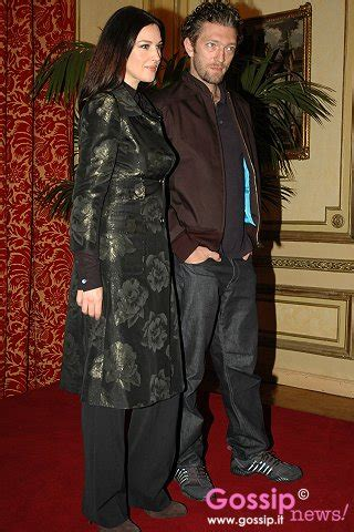 Conferenza Stampa Agents Secrets - Foto e Gossip by Gossip ...