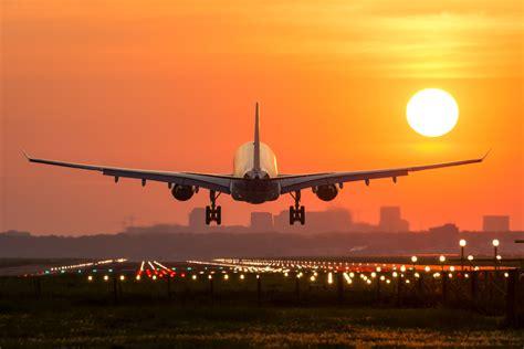 Confessions de pilotes d avion: 10 vérités qu ils ont avoué!