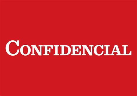 Confidencial.com.ni   Experiencias y valoraciones
