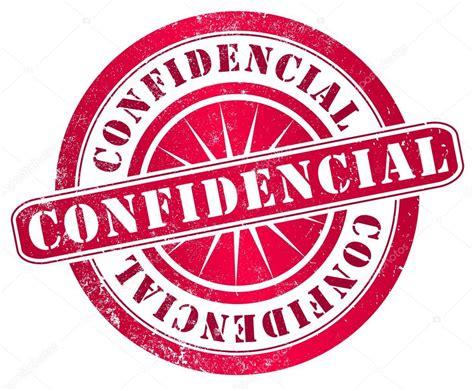 Confidencial Ibagué  @ConfidencialI    Twitter