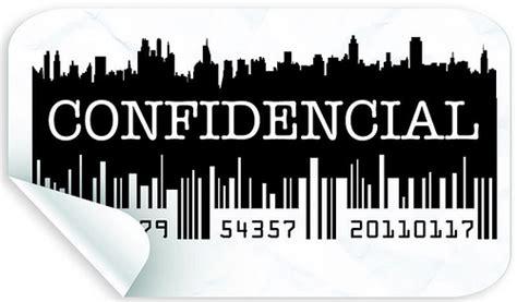 Confidencial, segunda temporada   Portal Colombia
