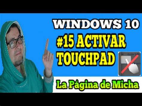 Configurar teclado o idioma en windows 10 (SOLUCIÓN 12 ...