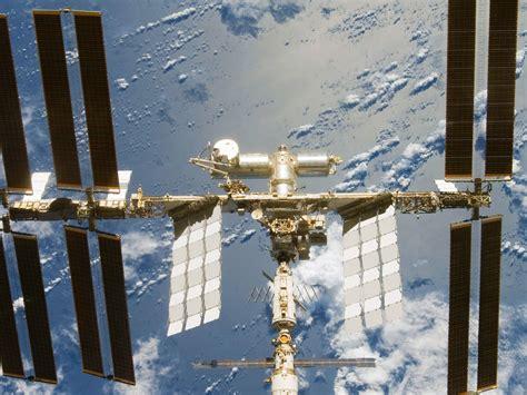 Confirmado: Hay Vida en el Espacio Exterior - Noticias ...