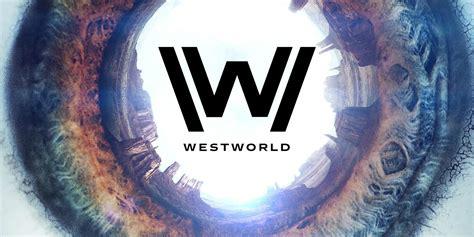 Confirmado!  Westworld  da HBO terá segunda temporada ...